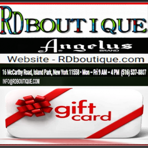 100_gold_rdboutique-white-ribbon-gift-card
